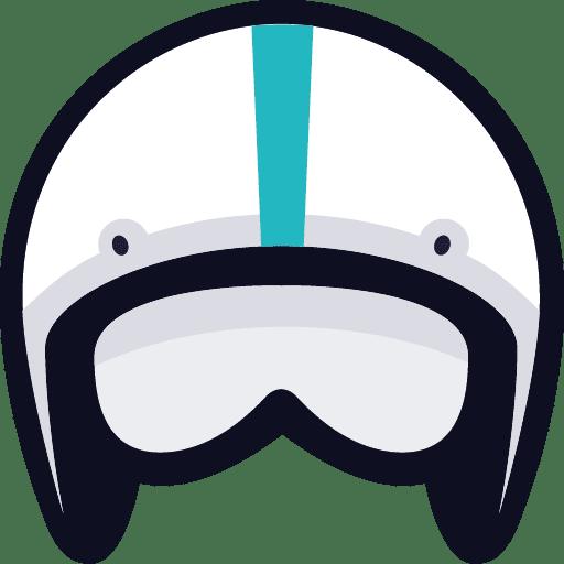 Rider Club