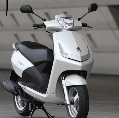 Peugeot news vivacity